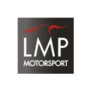 LMP MOTORSPORTへのリンク
