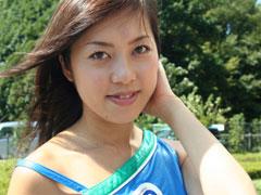 冨田幸子さんの写真