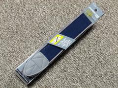エツミ カメラストラップ35襷のパッケイジ写真
