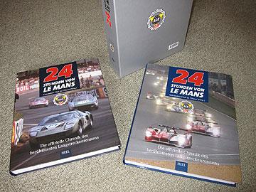 """""""24 Stunden Von Le Mans""""の写真"""