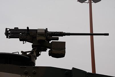 10式戦車の写真12